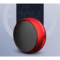 Loa Di Động Bluetooth Mini BS01 V32 – Phiên bản nâng cấp- Hỗ trợ nghe bằng thẻ nhớ