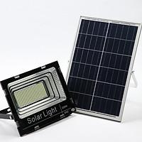 Đèn led năng lượng mặt trời SUN-28200 200W, Đèn năng lượng mặt trời IP 67