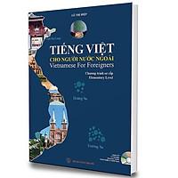 Tiếng Việt Cho Người Nước Ngoài - Sơ Cấp