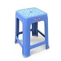 Ghế cao 1175 Duy Tân 35.3 x 35.3 x 45.1 cm Giao màu ngẫu nhiên