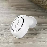 Tai Nghe Bluetooth Nhét Tai Một Bên KUKE L10  Hàng chính hãng