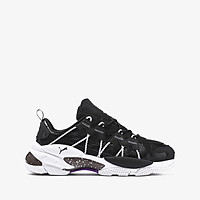 PUMA - Giày sneaker nữ Omega Density 370736-01