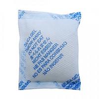 1kg gói hạt hút ẩm loại 50gram sử dụng đa năng (20 gói 50gram)