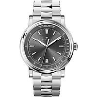 Đồng hồ nam chính hãng Poniger P5.17-5