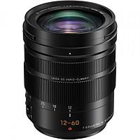 Ống Kính Panasonic Leica DG Vario-Elmarit 12-60mm f2.8-4 Power OIS (Chính Hãng)
