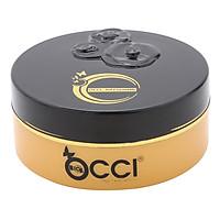 Kem Dưỡng Toàn Thân Chống Nắng Ngọc Trai Whitening Body Cream Bio-Occi DN0200 200G
