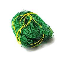 Lưới làm giàn dây leo, lưới làm giàn cây Ollie net
