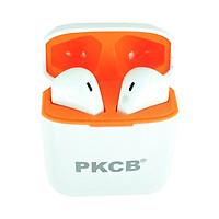 Tai nghe Bluetooth cảm ứng TWS PKCB20C - Hàng Chính Hãng