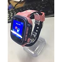 Đồng hồ định vị trẻ em thời trang Y92 chống nước