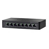 Thiết Bị Mạng Cisco SF95D-08 - Hàng chính hãng