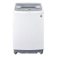 Máy giặt LG T2185VS2W inverter 8.5 kg - Hàng  Chính Hãng