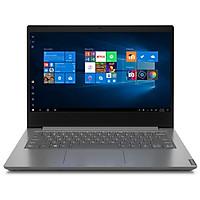 Laptop Lenovo V14-IIL 82C401FMVN (Core i3-1005G1/ 4GB DDR4 2667Mhz/ 256GB SSD/ 14 HD/ Dos) - Hàng Chính Hãng