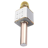 Micro thông minh YS11 có Bluetooth karaoke tích hợp loa 3 trong 1 Âm thanh cực hay