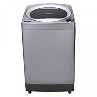 Máy Giặt Cửa Trên Sharp ES-U102HV-S (10.2Kg) - Hàng chính hãng