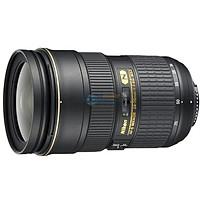 Ống Kính Nikon AF-S 24-70mm f/2.8G ED