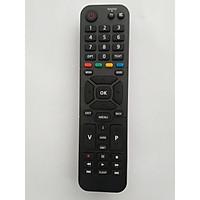 Remote  Điều Khiển Đầu VTVcab KAON