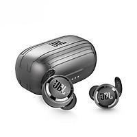 T280 Bluetooth 5.0 Tws True Wireless Earphones Ipx5 Waterproof Sport Stereo Earbuds With Mic Headphones