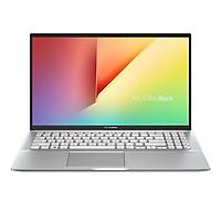 Laptop Asus Vivobook S531FA-BQ105T Core i5-8265U/ Win10 (15.6 FHD IPS) - Hàng Chính Hãng