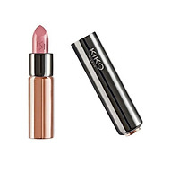Son môi Kiko Gossamer Emotion Creamy Lipstick