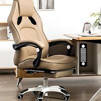 Ghế văn phòng - Ghế giám đốc có massage - Ghế ngồi văn phòng kèm masage