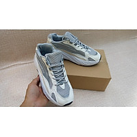 Giày thể thao sneakers nam cực chát