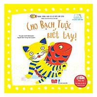 Trong Bụng Con Cá Có Một Con Mèo - Cho Bạch Tuộc Biết Tay!
