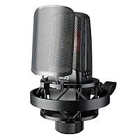 Micro thu âm Takstar TAK 55- Hàng  Chính Hãng