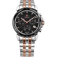Đồng hồ nam Jowissa Quartz Fashion J7.039.L