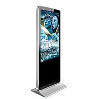 Màn hình lcd quảng cáo chân đứng 32 inch