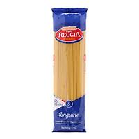 Mì Ý Sợi Dẹt 5 Pasta Reggia 500g