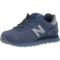 New Balance Women's Wl515v1 Sneaker