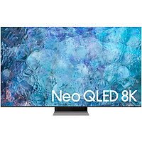 Smart Tivi QLED Neo Samsung 8K 85 inch QA85QN900A
