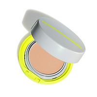 Lõi kem nền chống nắng dạng nén Shiseido Hydro BB Compact for Sport 12g - Light