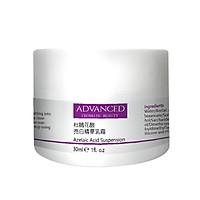Advanced Azelaic Acid Suspension (30ml)