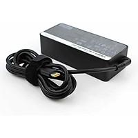 Sạc Dành Cho Laptop Lenovo Thinkpad T490, T480, T470, E480, E490...X1 Carbon, Yoga. Dành Lenovo Chân USB-C(Type C) 20V-3.25A 65W.