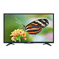 Tivi Daiichi LED HD DVB-T2 32E550- Hàng Chính Hẵng