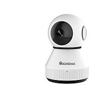 Camera an ninh góc rộng ELink 13S 1080P WiFi   Hàng Chính Hãng