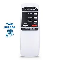 Remote điều khiển quạt Vinawind điện cơ Thống Nhất