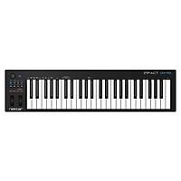 Keyboard Nhạc Điện Tử USB Midi Controller - Nektar Impact GX49/ GX61 (Hàng Nhập Khẩu)