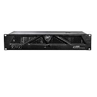 Cục Đẩy BF Audio J500 - Hàng Chính Hãng