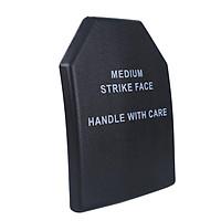 Outdoor Tactical Equipment Tactical Vest Universal Protective Pad
