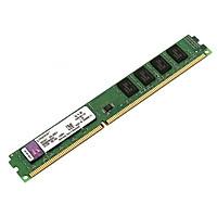 RAM Kingston 4Gb DDR3 Bus1600Mhz - Hàng chính hãng