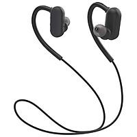 Tai Nghe thể thao kim loại Bluetooth SENDEM E38 - chống nước - pin trâu - Hàng chính hãng