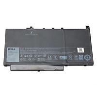 Pin Laptop DELL E7470 (ZIN) - 4 CELL - Latitude E7270 E7470, J60J5 MC34Y 242WD GG4FM
