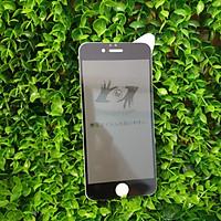 Kính Cường Lực Dẻo Chống Nhìn Trộm Cho Iphone 6 / 7/ 8 / X / XR Full Màn Hình