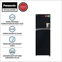 Tủ lạnh Panasonic Inverter 268 lít NR-BL300PKVN - Hàng Chính Hãng
