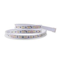 Đèn LED dây điều khiển từ xa bằng remote Model: RD - LD01. RF