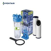 Máy lọc nước Pentair Diamond Flow
