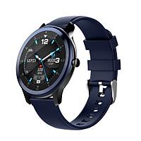 G28 Smart Watch Bluetooth 5.0 Smart Bracelet Fitness Tracker Heart Rate Monitor IP68 Waterproof Sleep Monitor