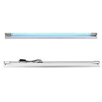 Đèn UV diệt khuẩn  Dr.Ozone Dr.Air 30W , khử trùng phòng ngủ, phòng bếp, WC 30m2 - Hàng Chính Hãng